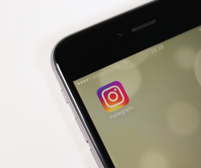 F Image_ Getting started on Instagram